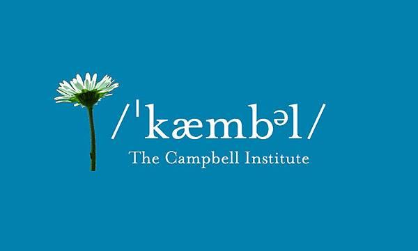 campbell_logo.jpg