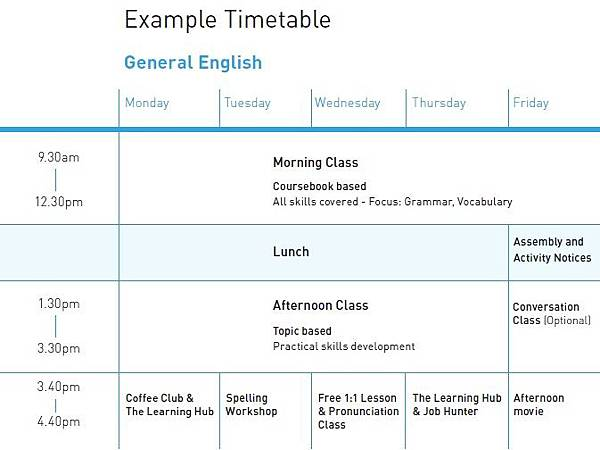 campbell_general_english_timetable.jpg