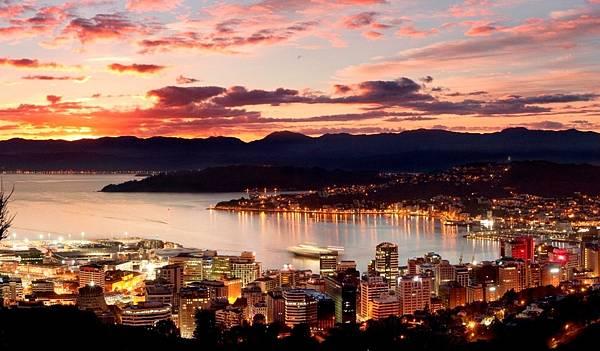 Wellington_1.jpg