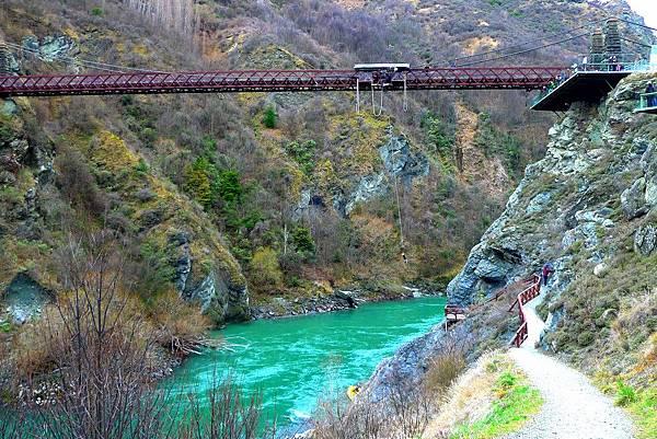 kawarau_bridge_2.JPG
