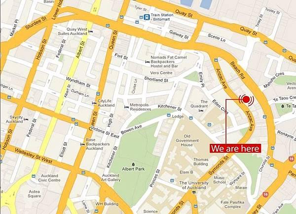 worldwide_location.jpg