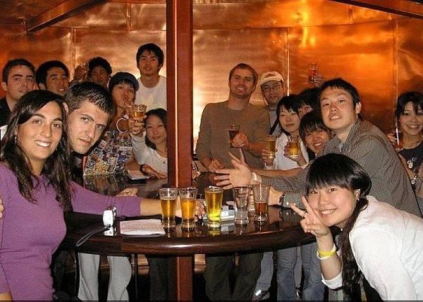 worldwide_16.jpg