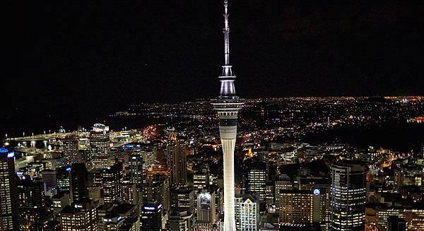 2019紐西蘭遊學打工│紐西蘭語言學校《奧克蘭 Worldwide》gogoenglish