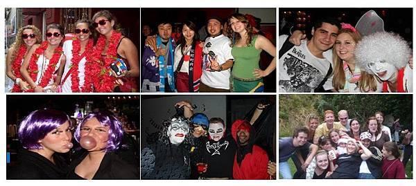 worldwide_party.jpg