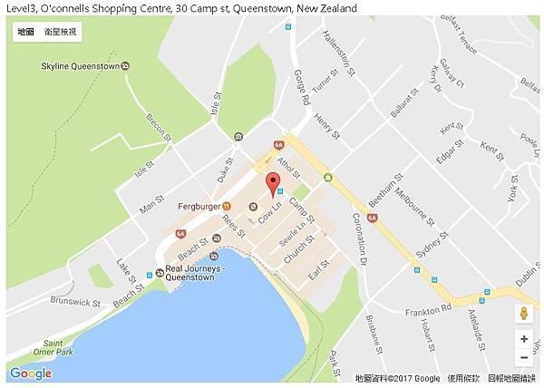 lsnz_location.jpg