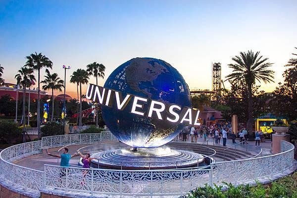 universal_2.jpg