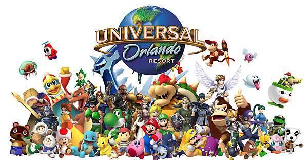 universal_8.jpg