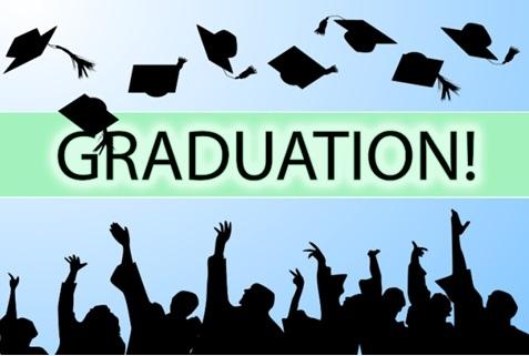lal_graduation.jpg