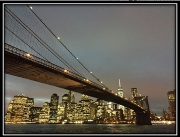NY – Brooklyn Bridge.jpg