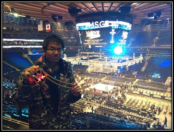 NY – WWE in Madison Square Garden.jpg
