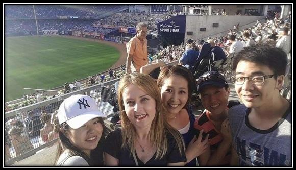 NY - Yankee Stadium.jpg