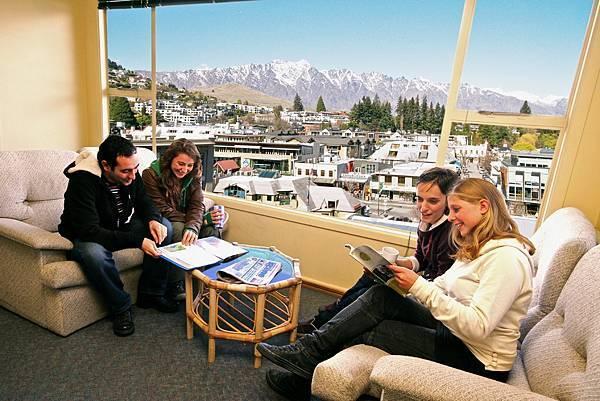 ABC-College-Student-lounge-HR-.jpg