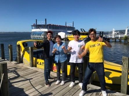 紐西蘭Worldwide遊學心得-GogoEnglish遊學代辦