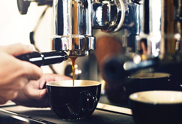 IH Brisbane新校-Barista咖啡課程│GogoEnglish