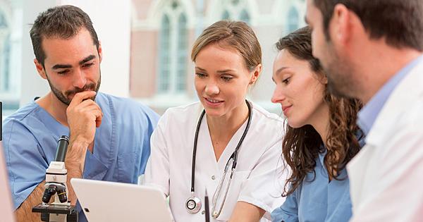 紐西蘭【護士課程】推薦 GogoEnglish遊學留學
