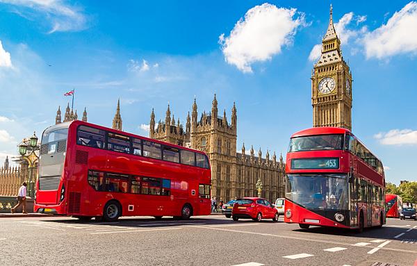 英國遊學費用:1個月花多少?│英國遊學-GogoEnglish台北‧台中‧高雄