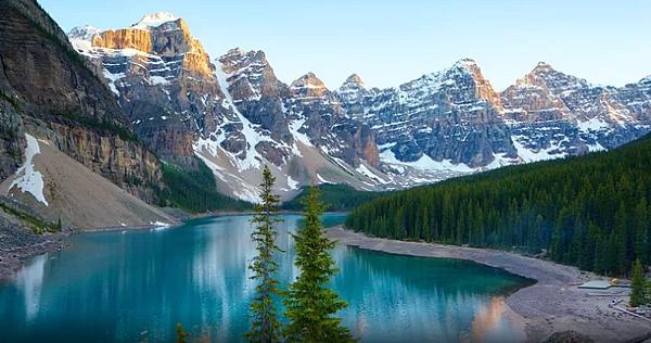 加拿大遊學費用:1個月花多少?│加拿大遊學-GogoEnglish台北‧台中‧高雄