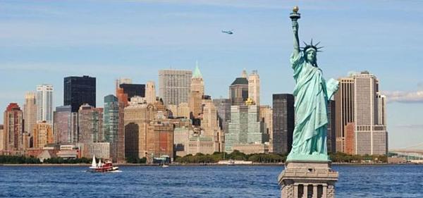 美國遊學費用:1個月花多少?│美國遊學-GogoEnglish台北‧台中‧高雄