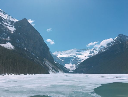 <ILSC 溫哥華> 加拿大遊學 風景  gogoenglish