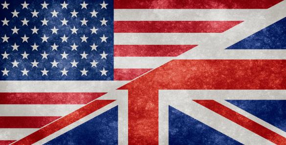 英國遊學VS美國遊學 gogoenglish