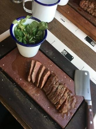 英國遊學 自煮 食物 gogoenglish