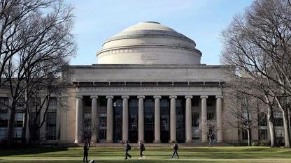 麻省理工學院(MIT) - 美國10大熱門遊學城市 gogoenglish