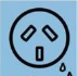澳洲插頭-gogoenglish英語遊學網