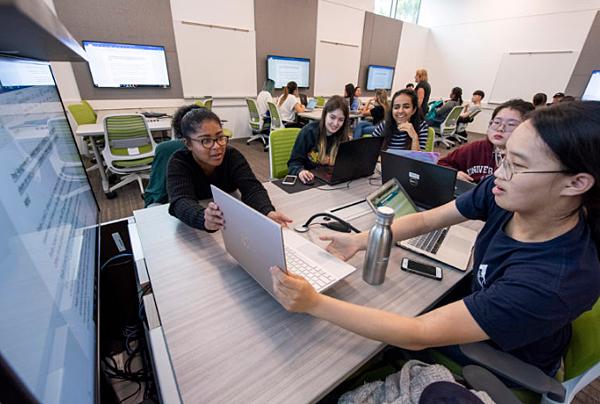 UC Irvine語言學校 【GOgoEnglish】