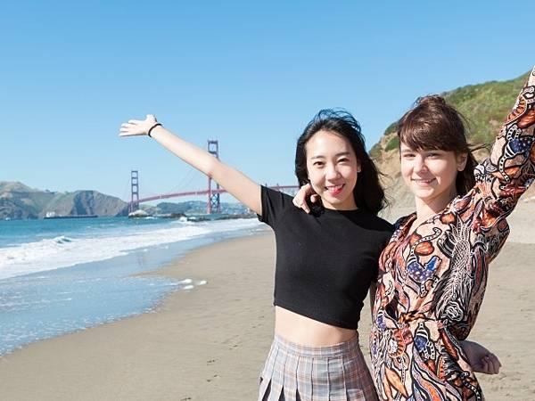 海外遊學『超前部署』七部曲 -出發前3-4個月,辦理簽證、訂機票等事宜