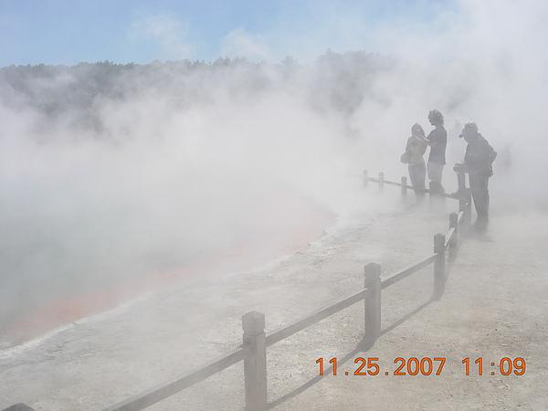 紐西蘭遊學