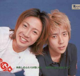 aiba醬跟nino (1).jpg
