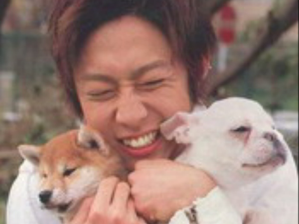 笑顏一級棒的AIBA (1).jpg