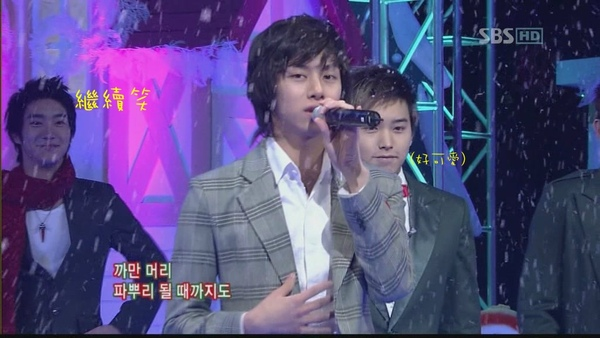 071223 SBS 人氣歌謠-Marry U(a-heung)[(000468)19-51-36].JPG