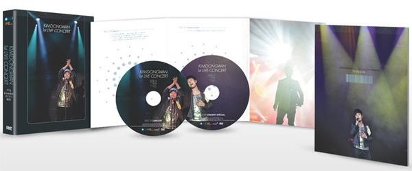 烔完DVD 內容.jpg