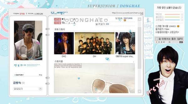 090816 donghae.JPG