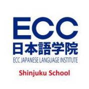 ecc日本語學校-gogojapan日本語學校