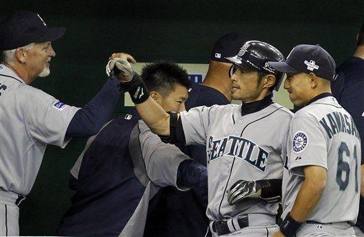 0328 Ichiro