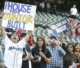 20070622 Fans of Junior