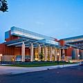 密西根大學安娜堡分校
