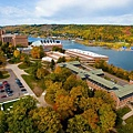密西根理工大學