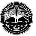 派普丁大學