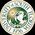 南佛羅里達大學