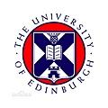 愛丁堡大學