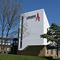 蘭卡斯特大學