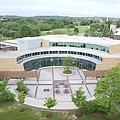 滑鐵盧大學