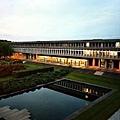 西門菲莎大學