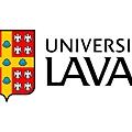 拉瓦爾大學