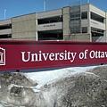 渥太華大學