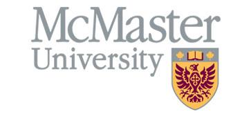 麥克馬斯特大學