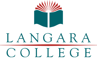 蘭加拉學院